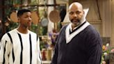 '90s Black TV shows that are iconic