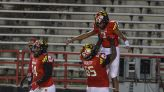 From 'Last Chance U' to Maryland, these football transfers are making a name for themselves: 'Look at us now'