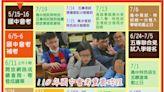 國中會考成績單6/11寄發 高中五專招生時程順延1週