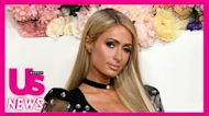 Paris Hilton 'Can't Wait' to Have Children After Denying Pregnancy Rumors