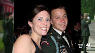 Missouri soldiers, family look back on leaving Afghanistan