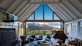 Why billionaires are snapping up second homes in New Zealand
