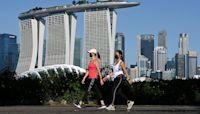新冠疫情善後:新加坡選擇與病毒共存後要面對的人才挽留危機