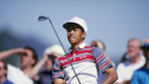 Book excerpt: The day Tiger Woods announced himself as a future Masters champ