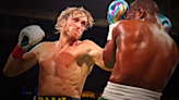 Here is How Much Floyd Mayweather, Logan Paul Made on Boxing Exhibition PPV   FOX Sports Radio