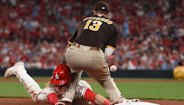 MLB power rankings: Yankees and Padres are on the outside looking in