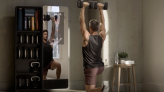 NordicTrack Is Making Its Own Connected Fitness Mirror