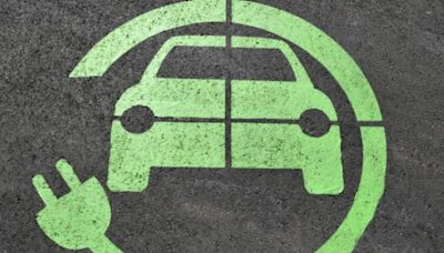 EVs For All: What Biden's Executive Order Means For Gig Economy
