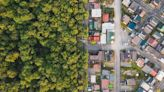 Satellite Mapping Is Preparing Australian Cities For A Warming Earth | Cosmos Weekly Taster
