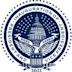 Inaugura-tion of Joe Biden