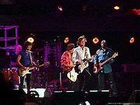 Pop music - Simple English Wikipedia, the free encyclopedia