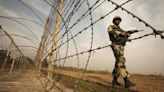 Internet, mobile services suspended in J K's Uri after infiltration attempt by terrorists: Officials