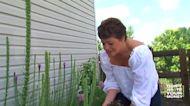 Cancer patient battles home warranty