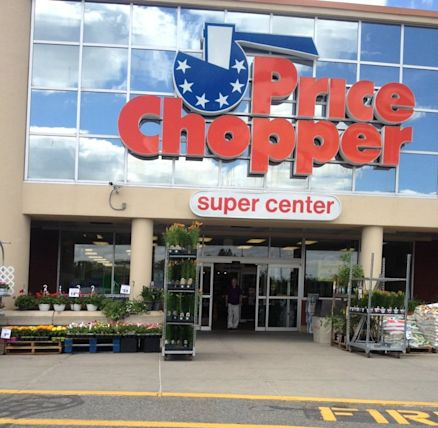 Price Chopper Worcester Yahoo Local Search Results