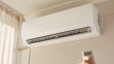 「變頻冷氣」省電效果佳!定頻卻沒被市場淘汰? 網指出關鍵原因