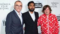 Danny Boyle's 'Yesterday' World Premiere Closes Out 'Crucial' Tribeca Film Festival