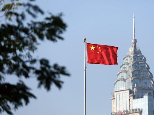 中國突襲式大限電為哪樁?揭開收緊「能耗雙控」的背後3大因素   科技新報   遠見雜誌