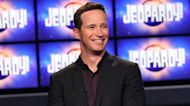 Search for new 'Jeopardy!' host resumes after Mike Richards steps down