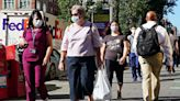 Face masks with filters add another layer of protection, experts say