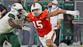 NFL Draft live updates: Dolphins keep Jaelan Phillips in Miami, take DE with No. 18 pick