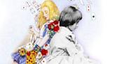 Alicia en el país de las maravillas: ¿quién fue Alice Liddell, la niña que inspiró a Lewis Carroll a escribir su famoso libro?