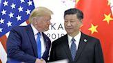 民調》台灣人選邊站?6成1對美國有好感,6成7對中國反感