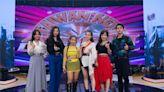 《台灣那麼旺》新挑戰者女子團體出身!曾品綺曾代表高雄征戰舞蹈比賽