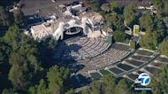Tickets for reopened Hollywood Bowl go on sale Tuesday