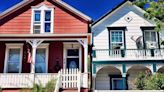 Americans refinance into lowest-ever mortgage rates, despite obstacles
