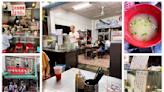 在地老饕帶你吃台南!國華街、保安路只有觀光客嗎?如果只有一天吃台南,你的口袋名單是?