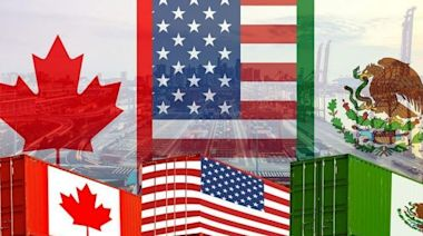 Mexico compromises with US over USMCA concerns: Trade sources to FOX Business