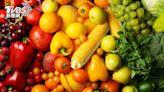 對抗新冠肺炎這樣吃 營養師:用「食力」增強防疫力!│TVBS新聞網