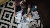 16 Key Signs That You Will Always Be In Debt