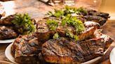 女曝餐廳級「煎牛排密技」!萬人一看全嚇壞:膽固醇爆表 | 新奇 | NOWnews今日新聞