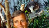 'Don't Put Your Hand Down There!' Jack Hanna's Wildest Moments with Animals on TV