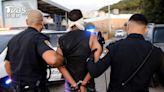 仿「刺激1995」!6囚犯湯匙挖地道 以色列警逮4人