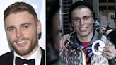 Gus Kenworthy Reveals 2022 Winter Olympic Games Will Be His 'Last' — Then He'll Focus On Acting