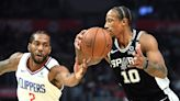 Kawhi Leonard opts out, starting the Clippers' free-agency frenzy