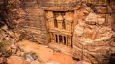 Revealed: new secrets of ancient ruined cities