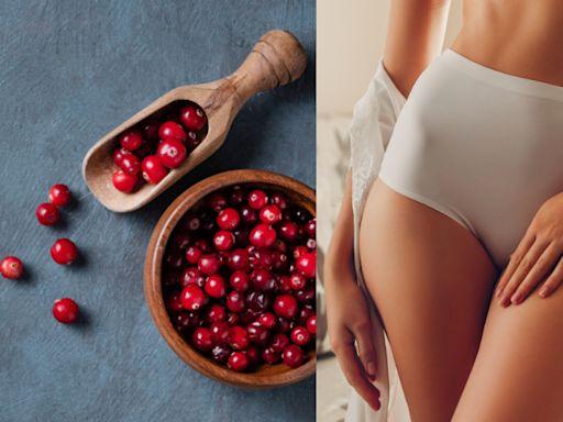 90%女生都有私密處分泌物困擾!夏天妹妹悶又癢,5招小撇步找回健康清爽