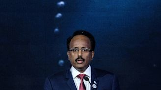 Somalia in crisis as president faces impeachment motion