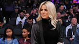 Khloe Kardashian missed chance at personal reflection over body image, critics say