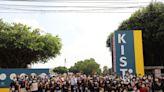 嘉縣首間公辦民營KIST實驗教育啟動 創多元教育