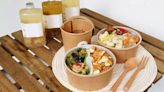 【港式便當唔係頹飯】每日新鮮製作+素食選擇 鰂魚涌新開便當店