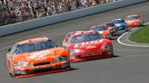 Hall of Famers Testing Next Gen Cars: Report