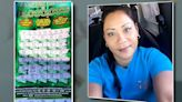 Titusville waitress loses lotto winnings to DEO 'overpayment'