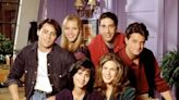 Friends: Which character earned the most money over the 10 seasons?