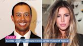 Tiger Woods' Former Mistress Rachel Uchitel Says She Only Owes an Apology to 'One Person'