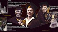 Despite coronavirus, HBCUs continue the tradition of helping black students weather any storm