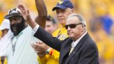 Legendary coach Bobby Bowden diagnosed with terminal medical issue
